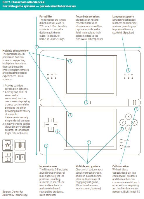 Nintendo_sesame