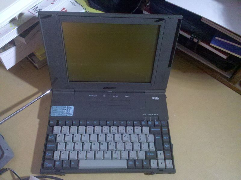 1994_Dell_320SLi