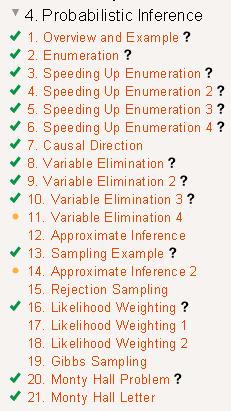 Plenty_of_check_questions