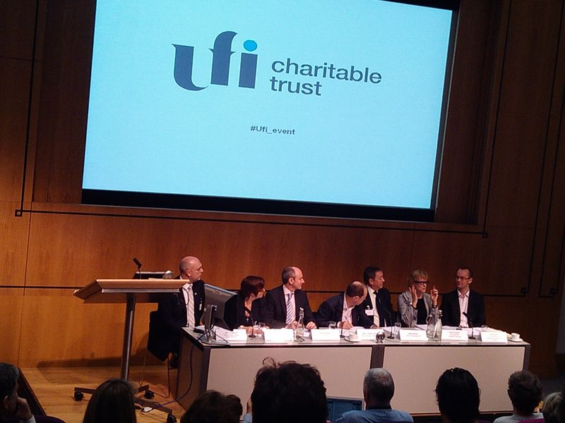 Ufi_Trust_launch_20120523