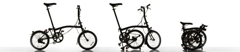 Banner-bikes