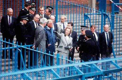 Hillsborough_Thatcher_Ingham_19890416