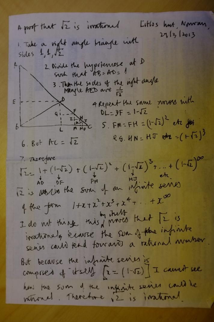 essay about ebooks sciences