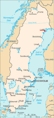 180pxlule_in_sweden