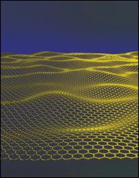 Graphene_by_jannik_meyer_from_scientific_american