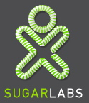 Sugar_labs_logo