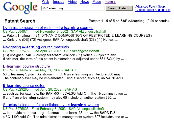 Sap_search